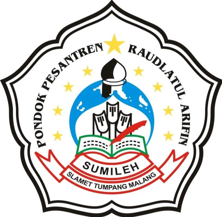 SUMELEH RAUDLATUL ARIFIN - Pesantri.com